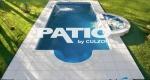14 pisos bordes atermicos patio renovatio