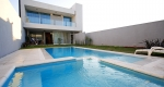 3-pisos-bordes-atermicos-patio-renovatio