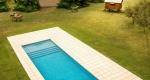 4 pisos bordes atermicos patio renovatio