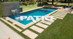 12-pisos-bordes-atermicos-patio-renovatio