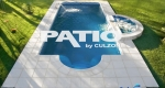 14 pisos bordes atermicos patio renovatio