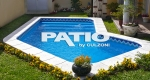15-pisos-bordes-atermicos-patio-renovatio