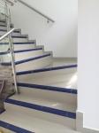 escalaborde-azul-marino-2