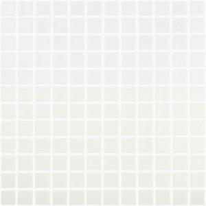 Serie Anti-Slip 100 Descripción: Malla  Formato pieza: 25x25 cm  Placa dimensión: 315x315 mm  Espesor: 4 mm