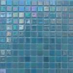 Aquaris Blue Vidrepur