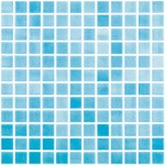 Serie Anti-Slip 501 AS Descripción: Malla  Formato pieza: 25x25 cm  Placa dimensión: 315x315 mm  Espesor: 4 mm