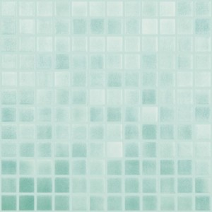 Serie Anti-Slip 503 Descripción: Malla  Formato pieza: 25x25 cm  Placa dimensión: 315x315 mm  Espesor: 4 mm