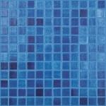 Serie Anti-Slip 508 Descripción: Malla  Formato pieza: 25x25 cm  Placa dimensión: 315x315 mm  Espesor: 4 mm