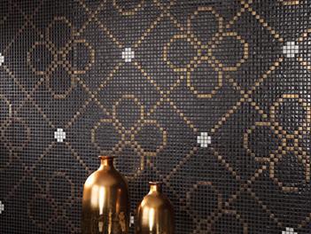 mosaico-arts