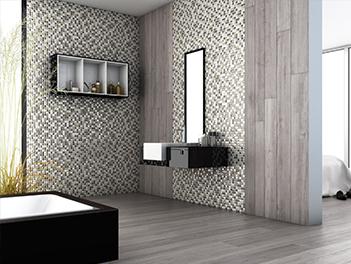 mosaicos-elements