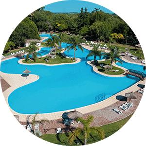 hoteles-resorts