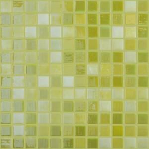 LUX – Ref 401 Descripción: Malla  Formato pieza: 25x25 cm  Placa dimensión: 315x315 mm  Espesor: 4 mm