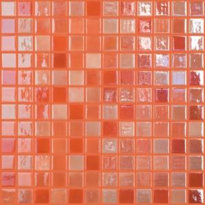 LUX – Ref 402 Descripción: Malla  Formato pieza: 25x25 cm  Placa dimensión: 315x315 mm  Espesor: 4 mm