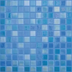 LUX – Ref 403 Descripción: Malla  Formato pieza: 25x25 cm  Placa dimensión: 315x315 mm  Espesor: 4 mm