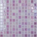LUX – Ref 404 Descripción: Malla  Formato pieza: 25x25 cm  Placa dimensión: 315x315 mm  Espesor: 4 mm