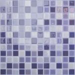 LUX – Ref 405 Descripción: Malla  Formato pieza: 25x25 cm  Placa dimensión: 315x315 mm  Espesor: 4 mm