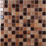 LUX – Ref 406 Descripción: Malla  Formato pieza: 25x25 cm  Placa dimensión: 315x315 mm  Espesor: 4 mm