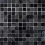 LUX – Ref 407 Descripción: Malla  Formato pieza: 25x25 cm  Placa dimensión: 315x315 mm  Espesor: 4 mm