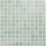 LUX – Ref 409 Descripción: Malla Formato pieza: 25x25 cm Placa dimensión: 315x315 mm Espesor: 4 mm