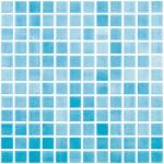 Nieblas Ref 501 Descripción: Malla  Formato pieza: 25x25 cm  Placa dimensión: 315x315 mm  Espesor: 4 mm