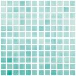 Nieblas Ref 503 Descripción: Malla Formato pieza: 25x25 cm Placa dimensión: 315x315 mm Espesor: 4 mm