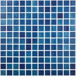 Nieblas Ref 508 Descripción: Malla Formato pieza: 25x25 cm Placa dimensión: 315x315 mm Espesor: 4 mm