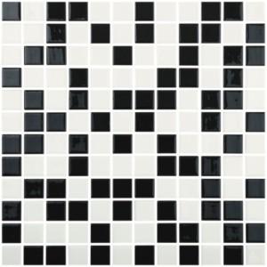 Mezclas Ref100/900 Descripción: Malla  Formato pieza: 25x25 cm  Placa dimensión: 315x315 mm Espesor: 4 mm