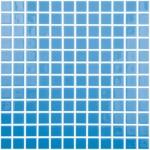 Colors Ref 106 Descripción: Malla  Formato pieza: 25x25 cm  Placa dimensión: 315x315 mm Espesor: 4 mm