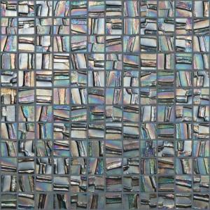 Moon Ref 651 Descripción: Malla  Formato pieza: 25x25 cm  Placa dimensión: 315x315 mm  Espesor: 4 mm