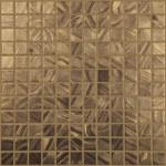 Ref. 952 Descripción: Malla Formato pieza: 25x25 cm Placa dimensión: 315x315 mm  Espesor: 4 mm