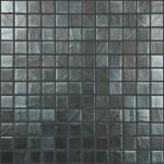 Ref. 954 Descripción: Malla Formato pieza: 25x25 cm Placa dimensión: 315x315 mm Espesor: 4 mm