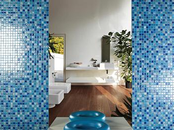mosaicos-titanium