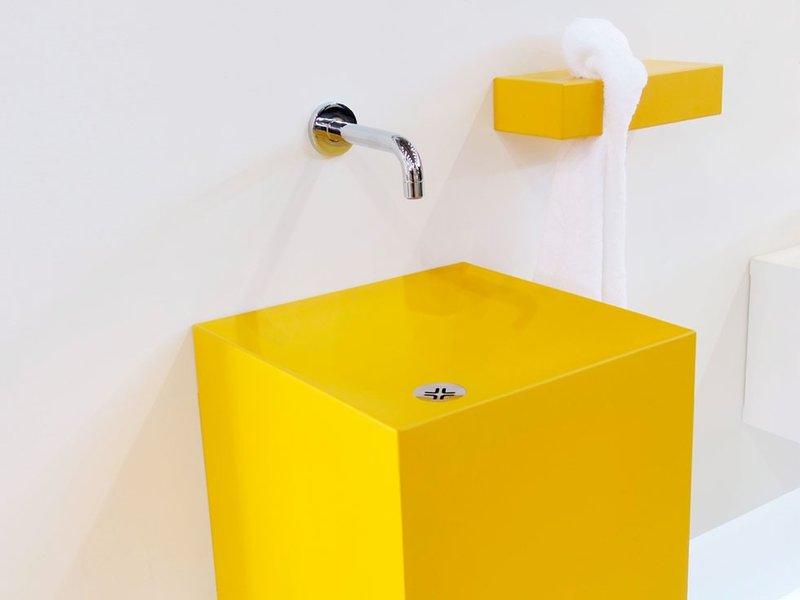 kubo_amarillo
