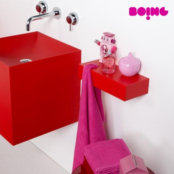 lavabo-kubo-boing