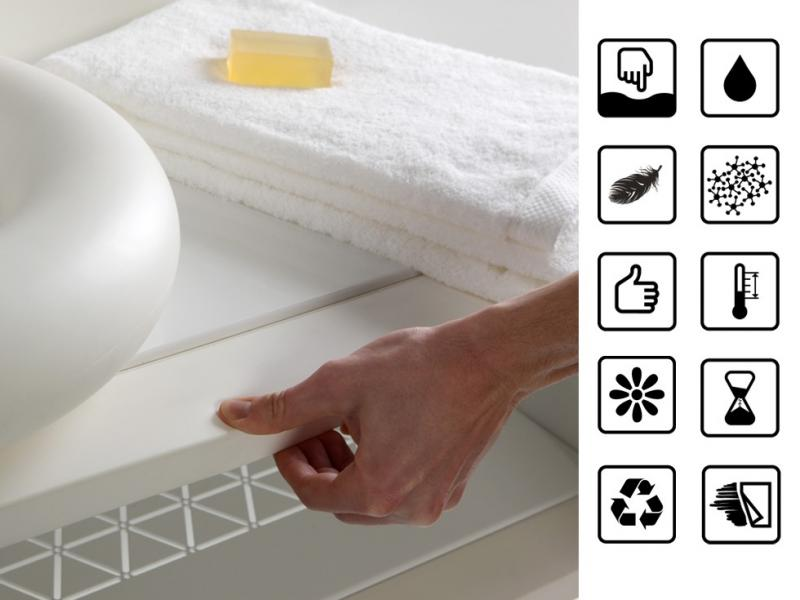 lavabos_boing_caracteristicas