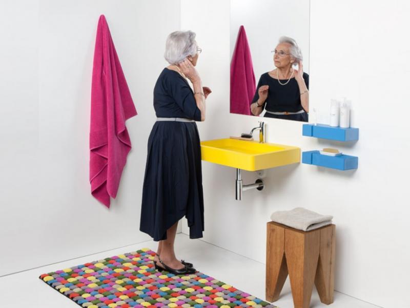 lavabos_boing_modelo_tipo
