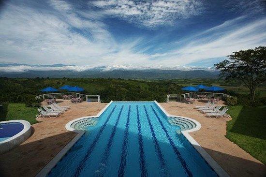 hotel-mirador-las-palmas colombia