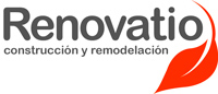 Renovatio – Nuevos tiempos || Nuevos Espacios