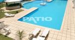 1-pisos-atermicos-patio-renovatio