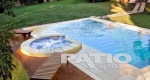 16 pisos bordes atermicos patio renovatio
