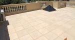 6 pisos bordes atermicos patio renovatio