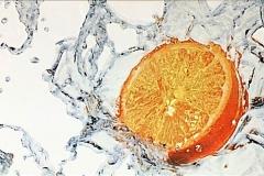 Naranja_1